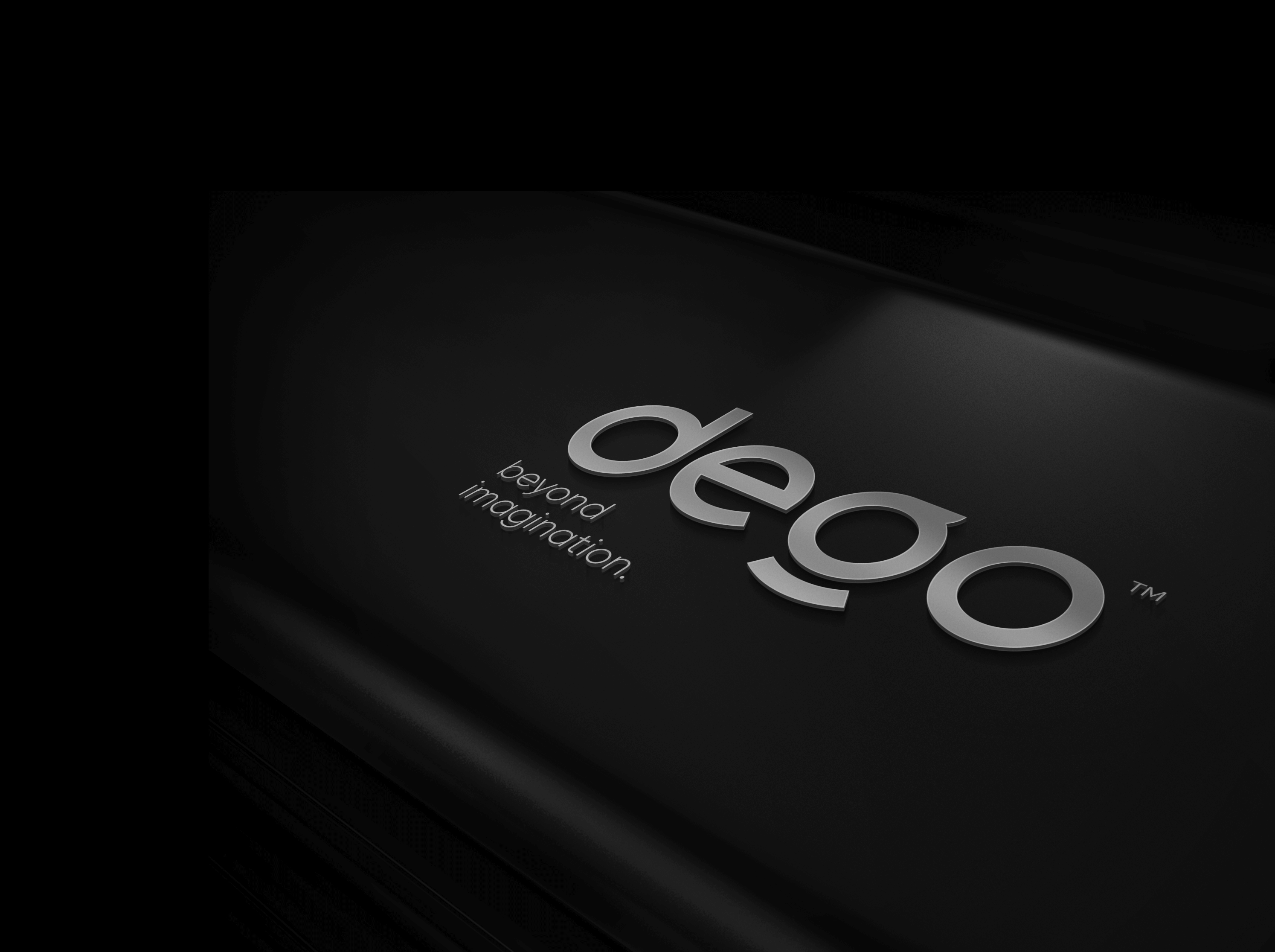 hero-new-dego-co-id